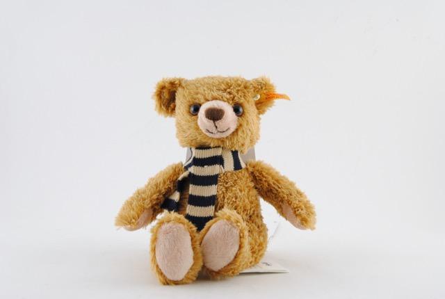 krauel online shop steiff teddyb r carlo. Black Bedroom Furniture Sets. Home Design Ideas